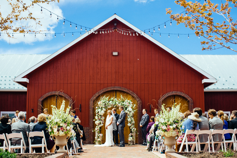 May Crooked_Willow_Wedding Photogrpaher