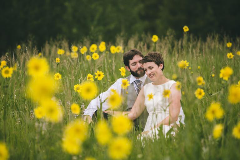 Washington Wedding Molly Blair Photographer