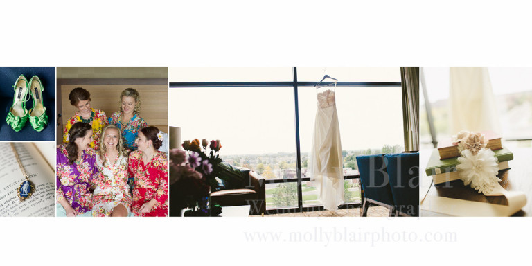 Dove_House_Wedding_September_006