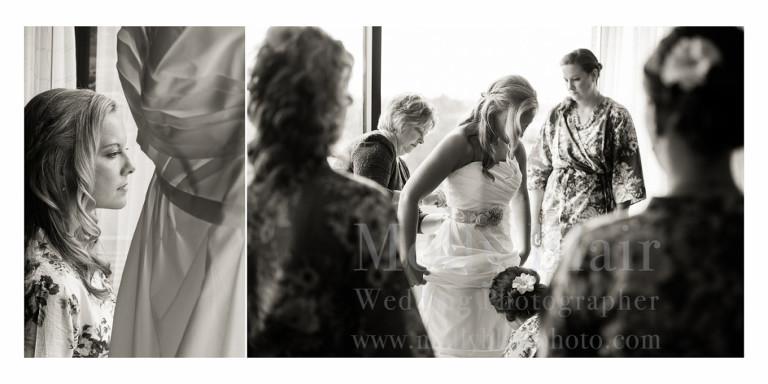 Dove_House_Wedding_September_007