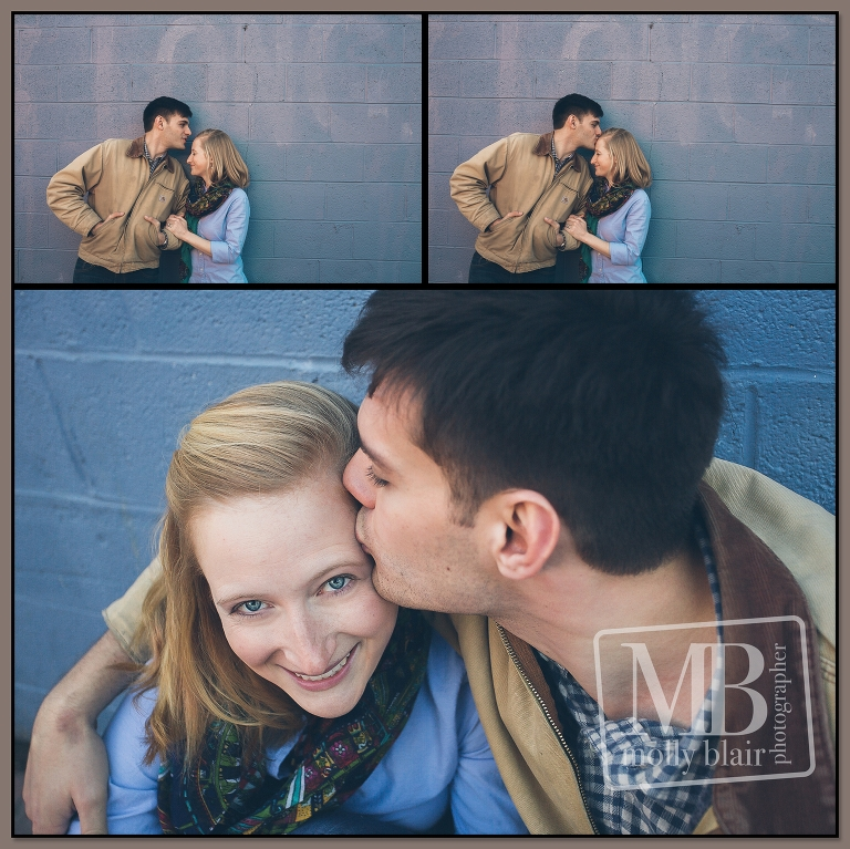 Pearl_Street_engagement_Session