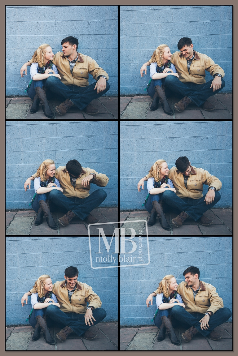 Story_telling_Denver_Engagment_Photographer