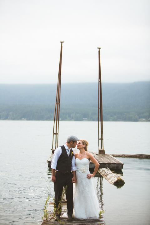 Lake-Quinault-wedding-photographer