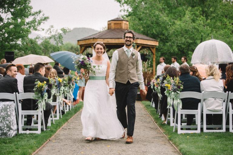 Wedding Venues Washington Wedding Photographer Molly Blair