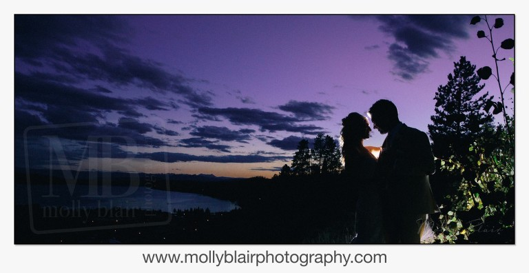 Grand_Lake_Night_Wedding