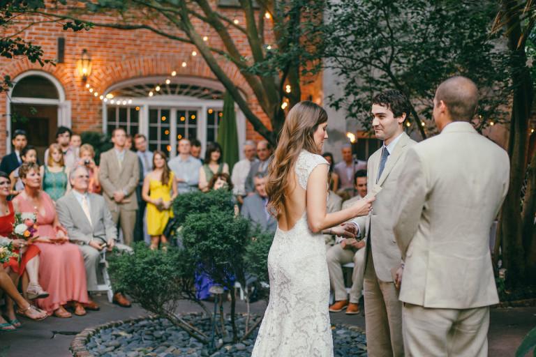 Destination-new-orleanss-wedding-photographer-molly-blair