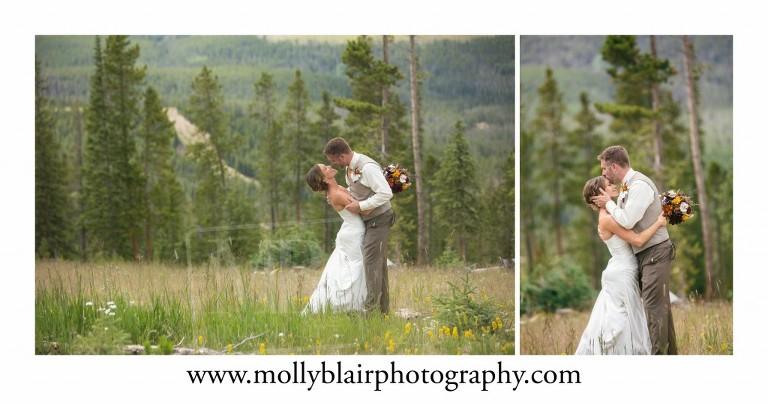Creative Winter Park Wedding Photographer