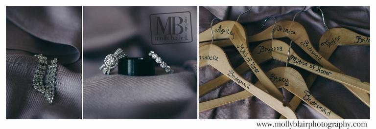colorado-bride-details
