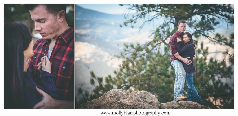 Lookout-Mountain-engagement-session