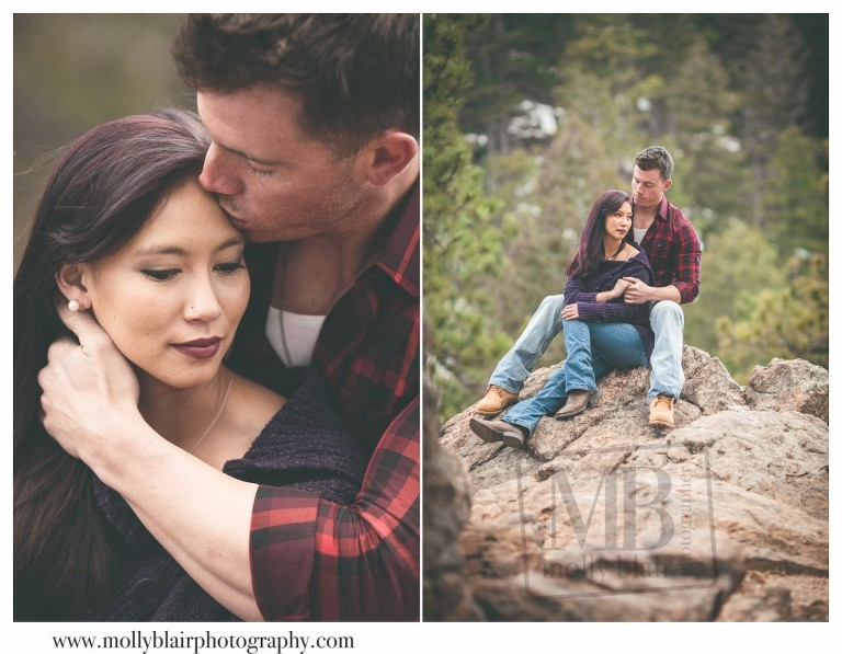 rocky-mountain-engagement-photography-molly-blair