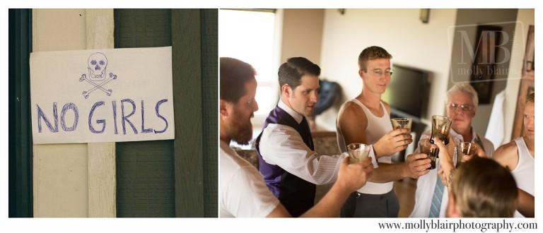 steamboat-wedding-photos