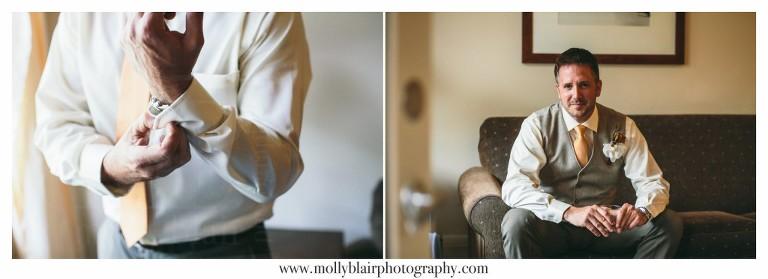 groom-getting-ready-winter-park-resort-molly-blair-photography