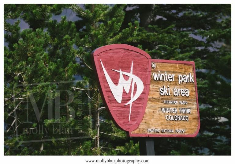 winter-park-resort-molly-blair-photography-wedding