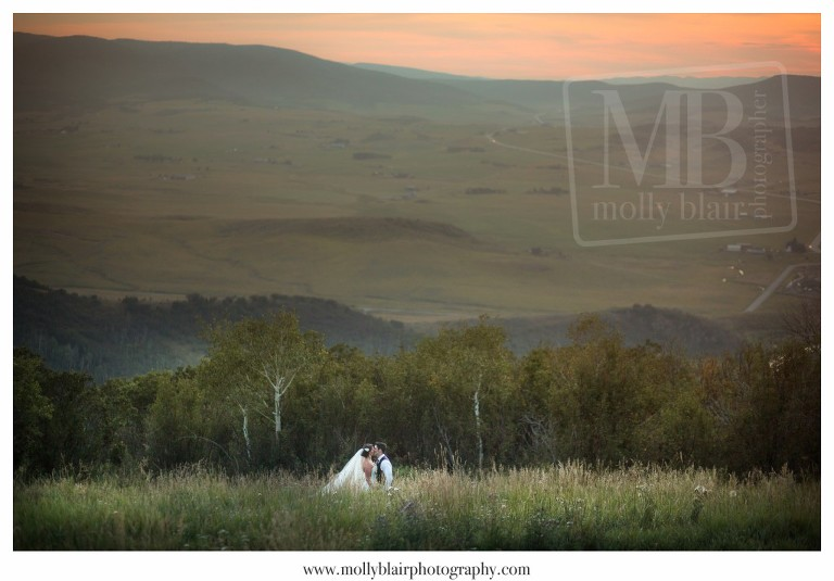 award winning rocky mountain wedding photographer