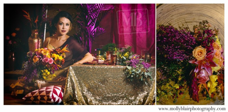 Thai-tea-ceremony