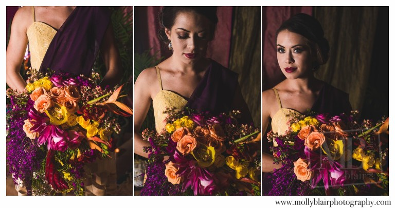 tea-ceremony-bride-molly-blair-photography