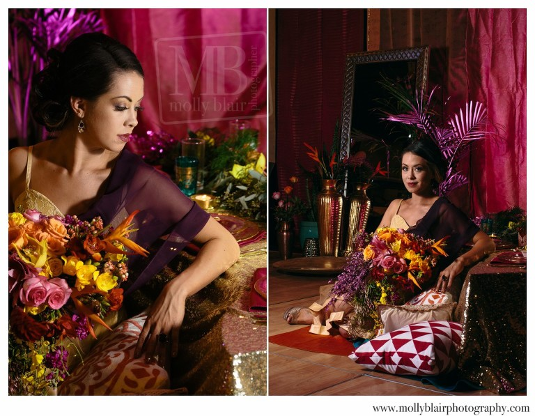 thai-bride-in-colorado-molly-blair-photography