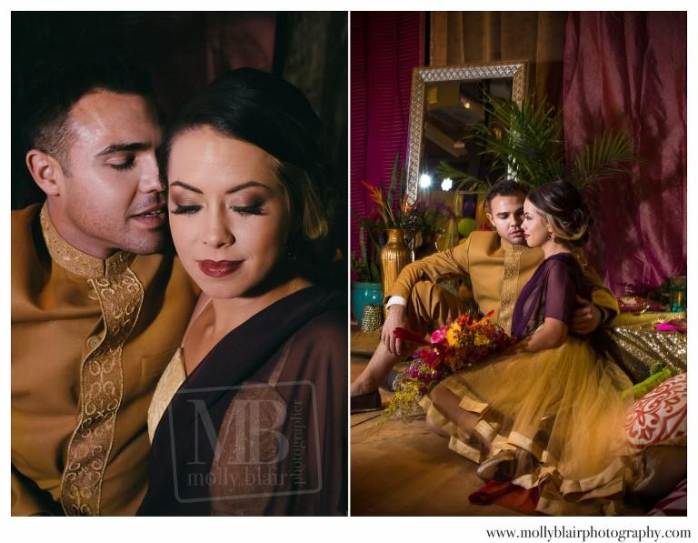 thai-wedding-colorado-molly-blair-photography