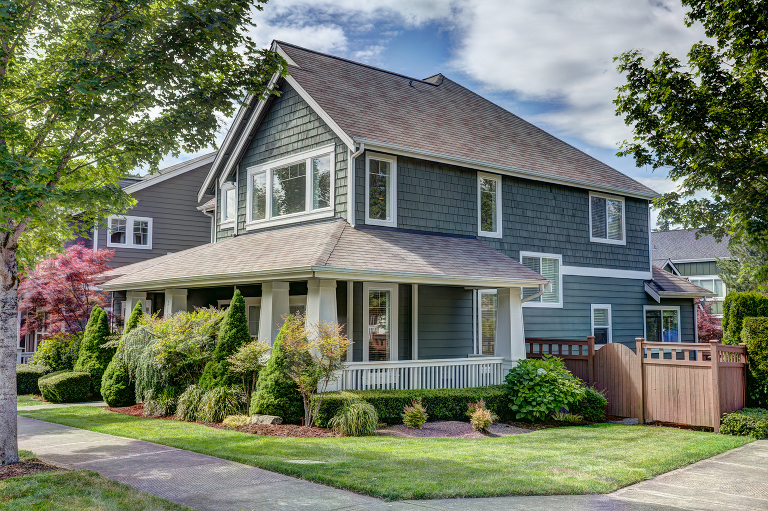 Moly-Blair-Bellevue-Real-Estate-Photography-005