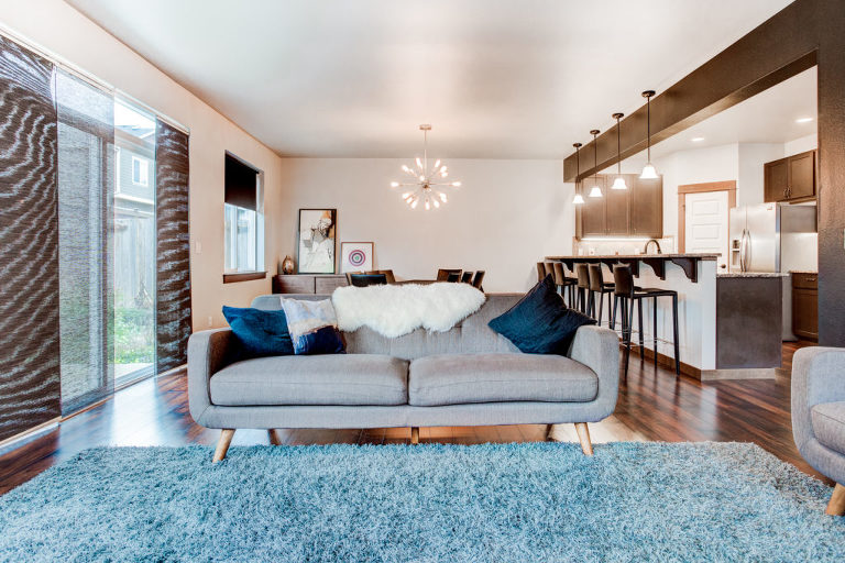 Moly-Blair-Seattle-Real-Estate-Photography-001