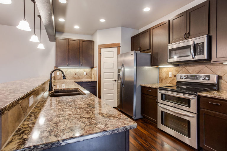 Moly-Blair-Seattle-Real-Estate-Photography-002