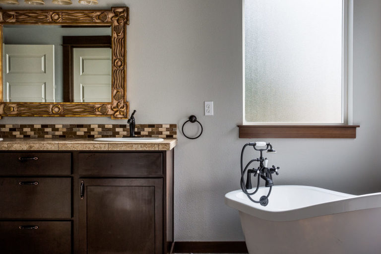 Moly-Blair-Seattle-Real-Estate-Photography-003