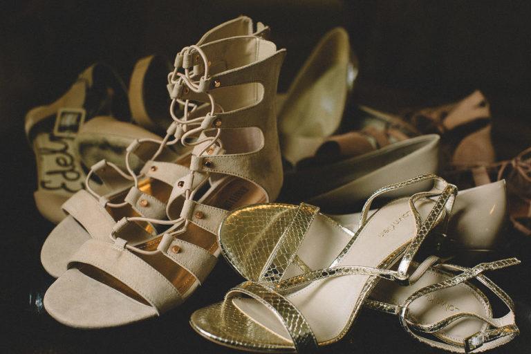 Seattle-Wedding-photographer-details-8