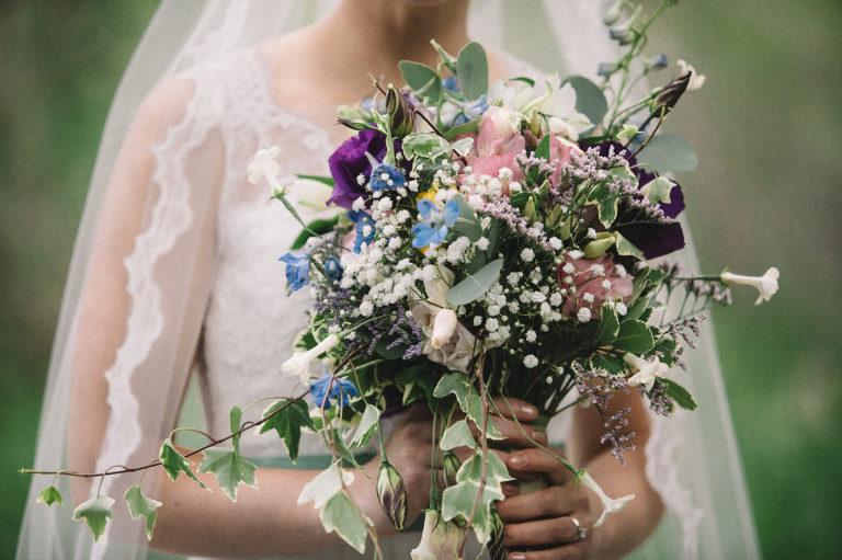 Wedding-photographer-details-6