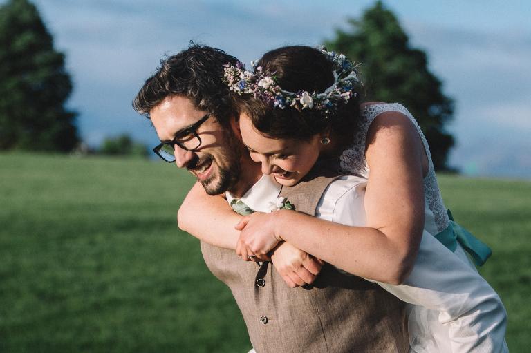 Wedding-photographer-seattle-6