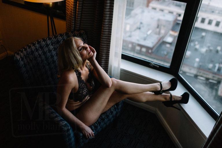 Seattle-Boudoir-Photographer-Molly-Blair-013